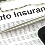Six Reasons That Will Explain Why You Need Auto Insurance