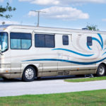 How to purchase Auto Truck RVs for the first time?