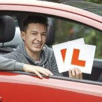 Reliable Driving Instructors And Lessons In Sutton