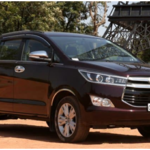 Which is better Innova Crysta petrol or diesel?