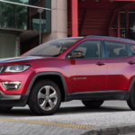 Getting a Small Utility Vehicle for Family Driving