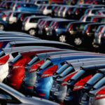 Having the best deals of new or used cars Bakersfield