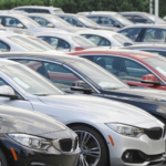 The Best Guidelines When Opting for a Used Car