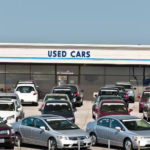 Why People Prefer Used Cars