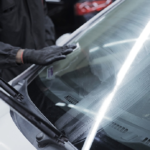 Windshield Treatment for Glare and Others Things for Your Vehicle