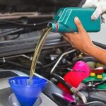 All you need to know about Walmart oil change and its prices and fees