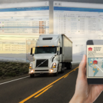 How Important Is The Role of Transportation Management Systems?
